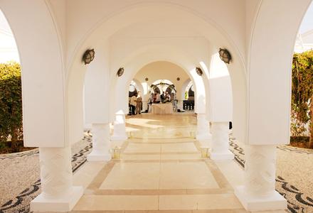 kalithea spa wedding venue rhodes